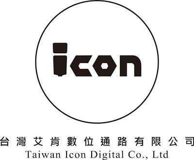 台灣艾肯數位音樂通路有限公司
